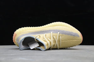 Yeezy Boost 350 V2 Linen - Just_4Kicks