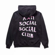 Load image into Gallery viewer, Anti Social Social Club Hoodie - Just_4Kicks
