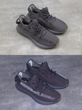 "Load image into Gallery viewer, Yeezy Boost 350 V2 ""Reflective Cinder"" - Just_4Kicks"