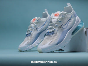 Nike Air Max 270 React ENG - Just_4Kicks