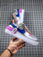 Load image into Gallery viewer, Nike Air Force 1 Shadow - Just_4Kicks