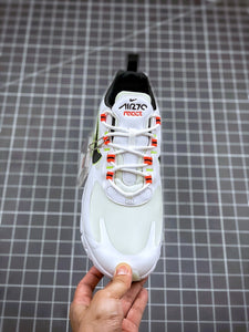 Air Max 270 react QC