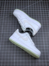 Load image into Gallery viewer, Nike Airforce 1 07`V8 - Just_4Kicks
