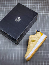 Load image into Gallery viewer, Air Force 1 `07 LV8 NBA - Just_4Kicks