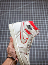 "Load image into Gallery viewer, Air Jordan 1 Retro High OG ""Phantom"" - Just_4Kicks"