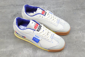 Puma X Ader Error Roma Sneaker - Just_4Kicks