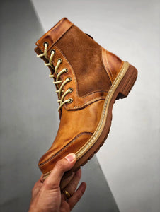 Men's Earthkeepers® Original Leather 6-Inch Boots - Just_4Kicks