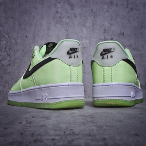 "Nike Air Force 1 Low ""Have A Nike Day"""