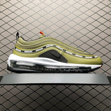 Load image into Gallery viewer, Nike Undefeated x Nike Air Max 97