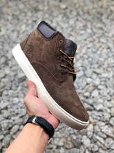 Load image into Gallery viewer, Timberland Adventure 2.0 Chukka - Just_4Kicks
