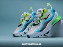Load image into Gallery viewer, Nike Air Max 270 React ENG - Just_4Kicks