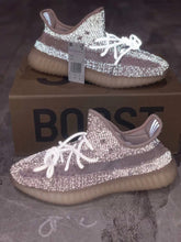 Load image into Gallery viewer, adidas Yeezy Boost 350 V2 Synth Reflective - Just_4Kicks