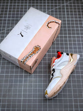 Load image into Gallery viewer, PUMA x CHARLOTTE OLYMPIA Rise Women's Sneakers - Just_4Kicks