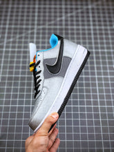 "Load image into Gallery viewer, Nike Air Force 1 ""Sky Nike"" - Just_4Kicks"