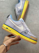 Load image into Gallery viewer, Nike Air Force 1 mid 3M