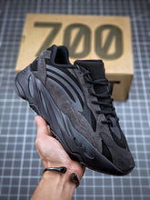 Load image into Gallery viewer, Yeezy Boost 700 V2 Vanta - Just_4Kicks