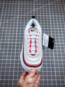 Nike Air Max 97 - Just_4Kicks