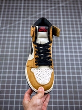 "Load image into Gallery viewer, Air Jordan 1 ""Rookie of the Year"" - Just_4Kicks"