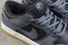 Load image into Gallery viewer, Nike SB Dunk Low TRD
