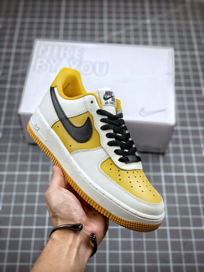 Nike Air Force 1 07`