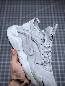 Air Huarache Ultra Suede ID - Just_4Kicks