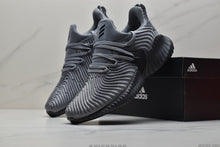 Load image into Gallery viewer, Alphabounce Instinct CC - Just_4Kicks