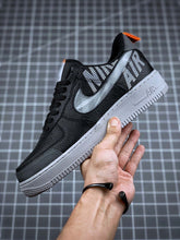 Load image into Gallery viewer, Nike Air Force 1 07`V8 Type 3M - Just_4Kicks