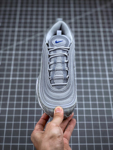 Nike Air Max 97 Reflective logo - Just_4Kicks