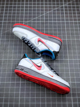 "이미지를 갤러리 뷰어에 로드 , Nike Air Force 1 ""Script Swoosh"" - Just_4Kicks"