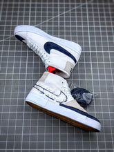 "Load image into Gallery viewer, Nike SB Zoom Blazer Mid Edge ""Hack Pack"" - Just_4Kicks"