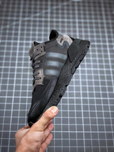 Load image into Gallery viewer, Adidas Nite Jogger 2019 Boost - Just_4Kicks
