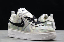 "Load image into Gallery viewer, Nike Air Force 1 '07 QS ""90/10"" - Just_4Kicks"