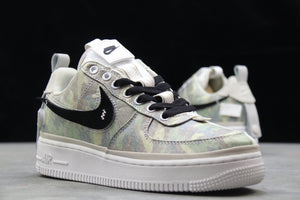 "Nike Air Force 1 '07 QS ""90/10"" - Just_4Kicks"