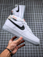 Load image into Gallery viewer, Air Force 1 '07 RS - Just_4Kicks