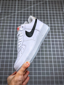 Air Force 1 '07 RS - Just_4Kicks