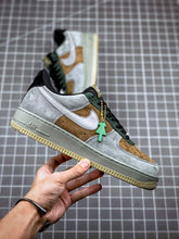 Load image into Gallery viewer, Nike Air Force 1` 07
