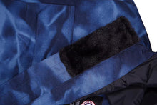 이미지를 갤러리 뷰어에 로드 , Canada Goose Expidition Jacket - Just_4Kicks