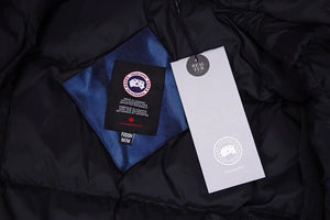 Canada Goose Expidition Jacket - Just_4Kicks