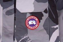 Load image into Gallery viewer, Canada Goose Expidition Jacket - Just_4Kicks