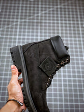 Load image into Gallery viewer, Timberland 6 Inch Leather Boot - Just_4Kicks