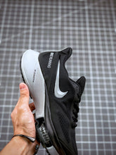 Load image into Gallery viewer, Nike Zoom X