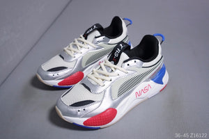 "NASA x Puma RS-X ""Space Explorer"" - Just_4Kicks"