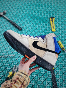 Acapulco Gold x Nike Dunk High Premium SB Mowabb - Just_4Kicks