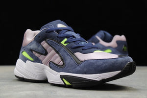 Adidas Falcon Originals YUNG World 96 - Just_4Kicks