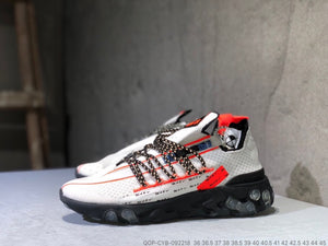 Nike React Runner Mid WR ISPA - Just_4Kicks