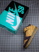 Load image into Gallery viewer, Nike SB Lewis Marnell Dunk Mid - Just_4Kicks