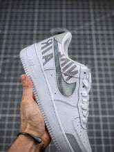 Load image into Gallery viewer, Nike Airforce 1 07`V8 Type 3M - Just_4Kicks