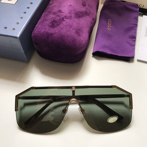 Gucci GG0291S - Just_4Kicks
