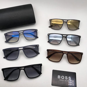 Hugo Boss - Just_4Kicks