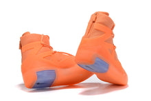 Load image into Gallery viewer, Nike Air Fear Of God 1 Orange Pulse - Just_4Kicks